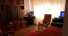 Cabinet de hipnopsihoterapie