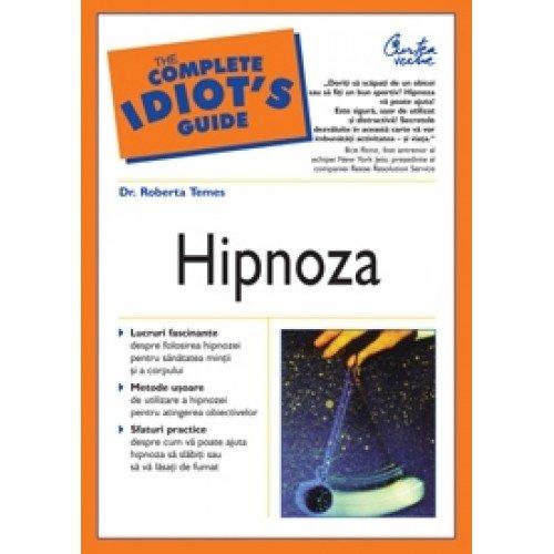 the-complete-idiots-guide---hipnoza-cv-500x500
