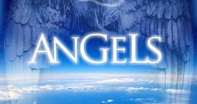 Vindecarea angelica