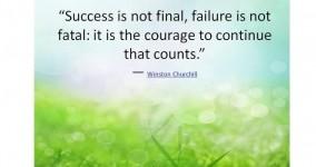 Dezvoltarea curajului si a adaptabilității