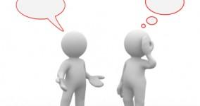 Cum să comunici mai eficient