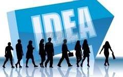 Cum sa-ti vinzi ideile