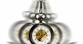 Hipnoza: Ce este si de ce poate fi folosita ?
