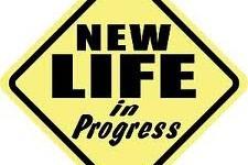 Cum sa-ti schimbi viata saptamana cu saptamana