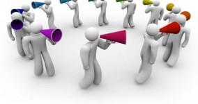 Comunicarea, criticile si conflictele
