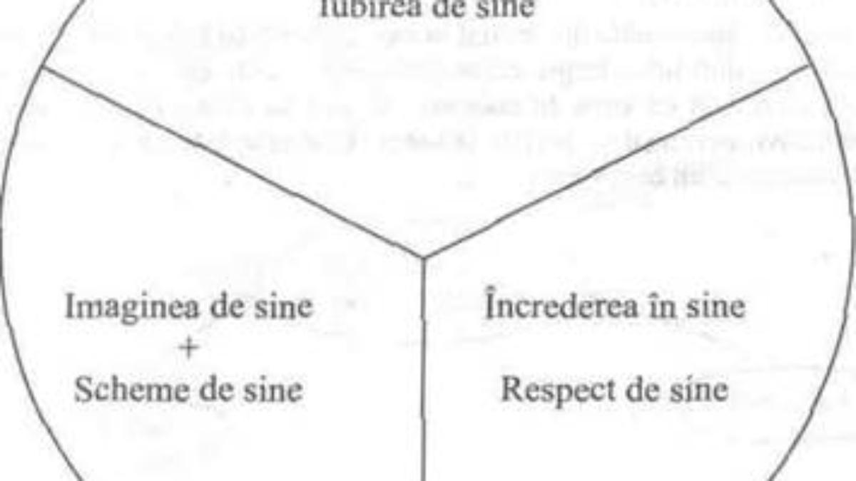 respect-de-sine