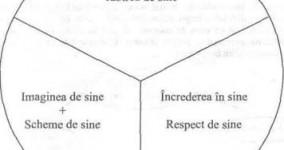 Individualitatea; Respectul de sine si relatiile cu ceilalti
